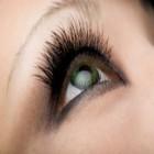 Machiaj pentru roscatele cu ochi verzi