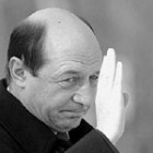 Presedintele Basescu citeste mayra.ro!