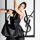 Campanii fashion de toamna 09