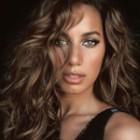 Leona Lewis vrea sa fie designer