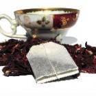 Ceaiul negru Twinings, bautura cu efecte miraculoase