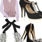 Noutati fashion II