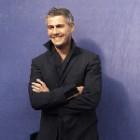 Alessandro Safina din nou la Bucuresti