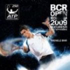 BCR Open Romania