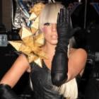 Stil de vedeta: Lady Gaga