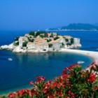 Locatie noua de vacanta: Muntenegru