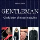 Ghidul etern al modei masculine