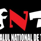 Festivalul national de teatru 2009