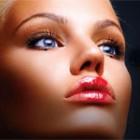 Estetica de lux – Dr. Iancu Morad