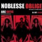 Concert Noblesse Oblige