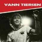Yann Tiersen la Bucuresti