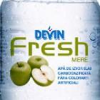 DEVIN Fresh – apa cu arome