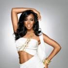 Frumusete de vedeta: Kelly Rowland