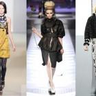 Trend: picioare de lux