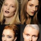 Tendinte beauty toamna/iarna 09-10