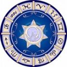 Previziunile astrologice pentru 2009
