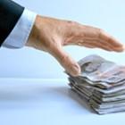 Mituri despre bani