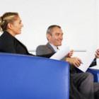 Abilitati practice de recrutare si selectie