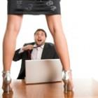9 idei pentru a-i face pe plac sefului tau