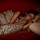 Plictiseala – boala sufletului modern