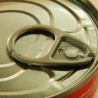 Mirajul aditivilor vs. alimentele naturale