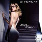 Muzele Givenchy