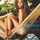 Deseo by Jennifer Lopez