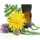 Homeopatia – magie sau stiinta?