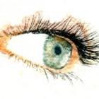 Frumusetea… face cu ochiul!