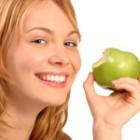 5 superalimente pentru dieta ta!
