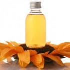 Secretele uleiurilor pentru corp