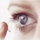 Lentile de contact vs ochelari