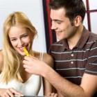 Dieta de cuplu