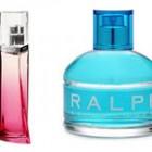6 parfumuri pe care barbatii le adora