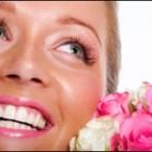 O primavara roz