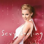 Sexy Darling by Kylie Minogue