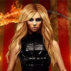 Cum a slabit Britney Spears