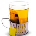 Comorile naturii: ceaiuri impotriva tusei