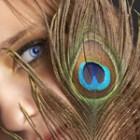 Machiajul ochilor in functie de culoare