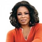 Noua dieta Oprah Winfrey