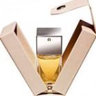 5 parfumuri noi de primavara
