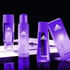 Adidas Natural Vitality