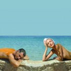 Promotie de vara Palm Spa