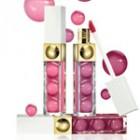 Soft Sensation Liquid Gloss Astor