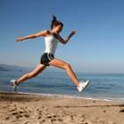 4 alimente pentru pasionatele de alergari