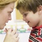 Copiii cu autism au nevoie de noi!