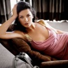 Beauty secrete de la Catherine Zeta-Jones