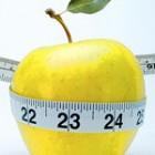 10 de tips-uri pentru dieta