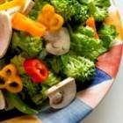 4 motive pentru care nu functioneaza dietele!