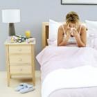 Cum te aperi de gripa porcina